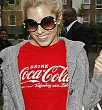 As worn by Mollie King