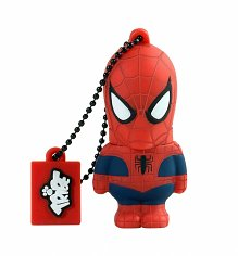 Marvel Spider-Man USB 8GB Memory Stick
