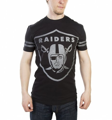 Touchdown New Nfl Tshirts Have Just Landed At