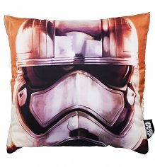 Star Wars Episode VII Kylo Ren & Stormtrooper Cushion