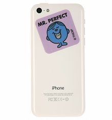 Mr Perfect Smartphone Screen Cleaner from Stickems