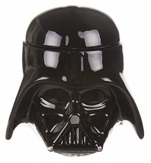 Star Wars Darth Vader 3D Mug
